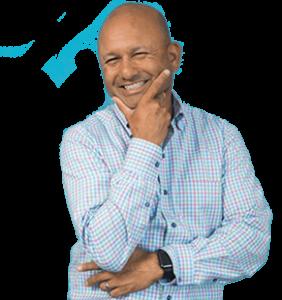 Dr. Manny