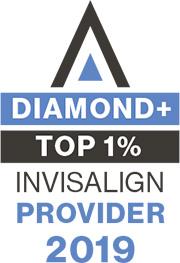 Top 1 diamondplus provider