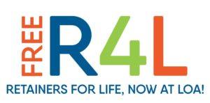 LOA R4L Flyer for patients