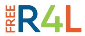 LOA R4L