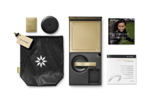 Invisalign Patient Welcome Kit – All_Accessories