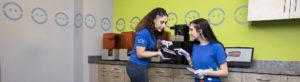 LOA 3D Print Lab